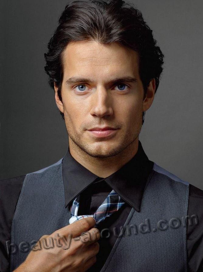 картинки мужчин красивых