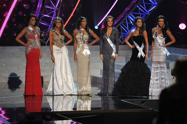 miss usa 2013 favorites