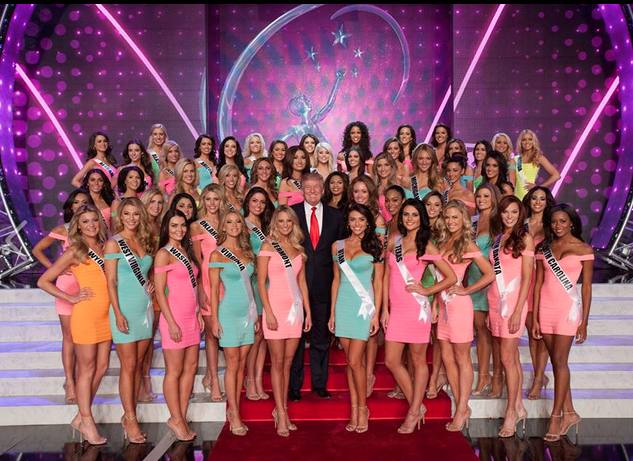 miss-usa-2013-contestants