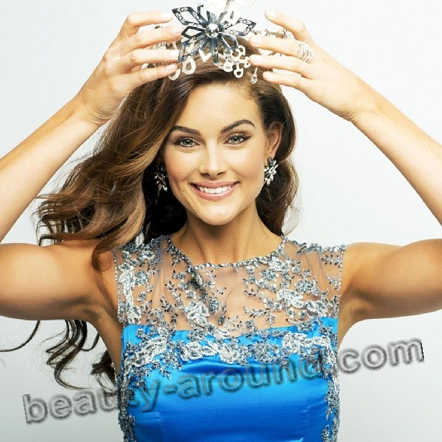 Rolene Strauss photos