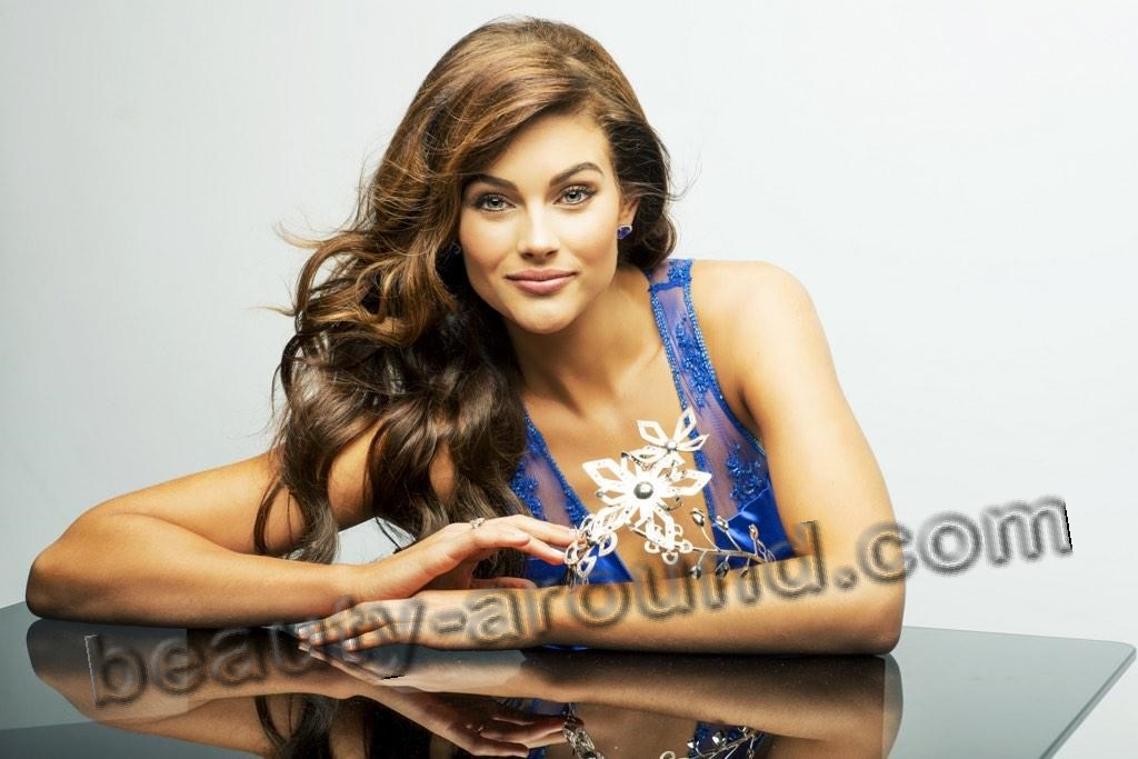 Rolene Strauss pictures