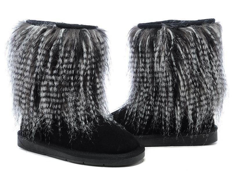 designer ugg boots photos