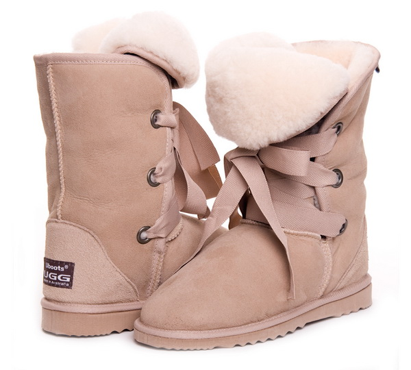 snow quality ugg boots for men  photos