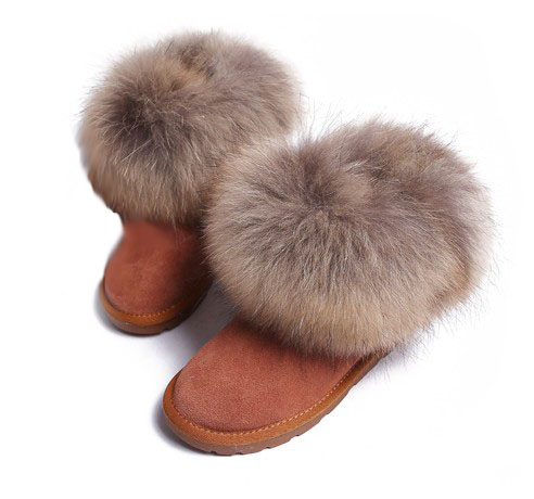 snow ugg boots for women photos