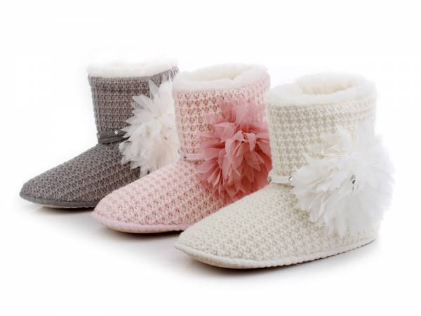 ugg boots for home photos