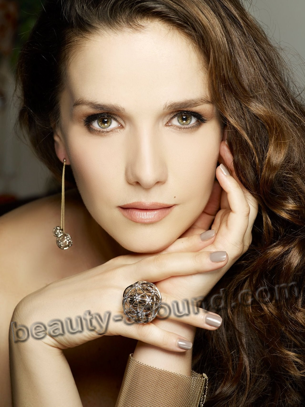 Natalia Oreiro photo