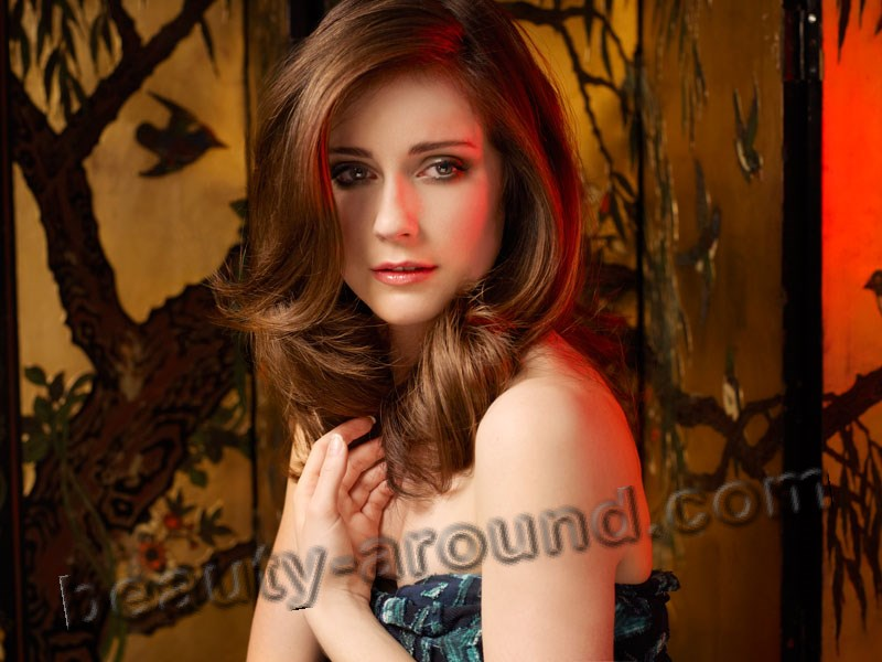 Top 10 Most Beautiful Classical crossover singers