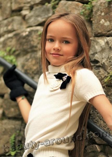 Пименова Кристина фото из жизни