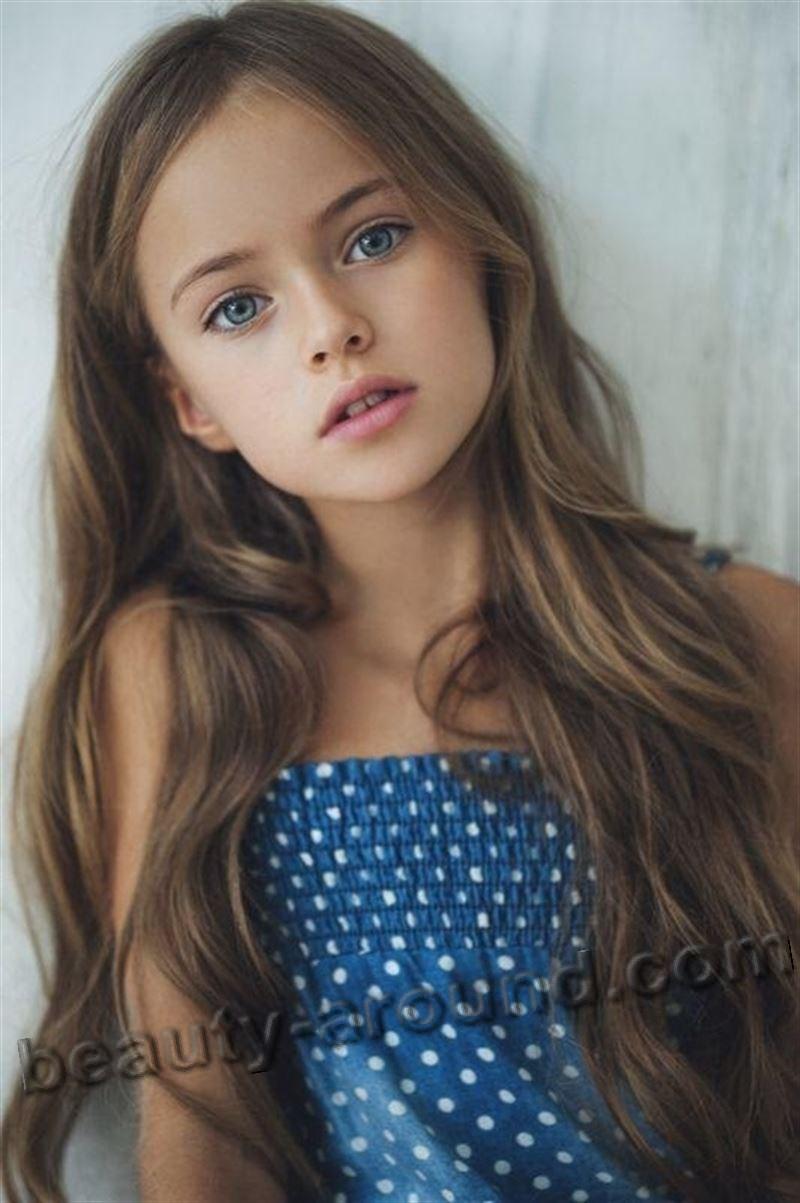 Сами красивая девушки мира фотографии 13 фотография