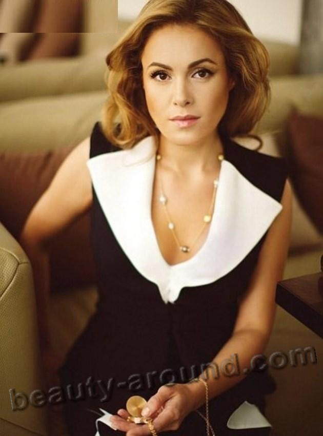 Красивы женщины украины в сексе фото 72-367