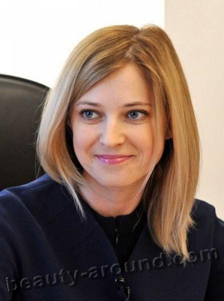 Eva rubino from italy - 3 1