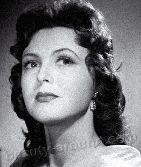 Vija Artmane Soviet and Latvian actress