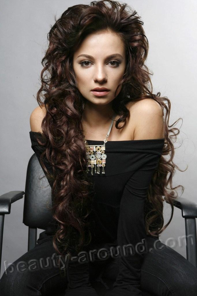 Лучшие российские певицы фото 554-491