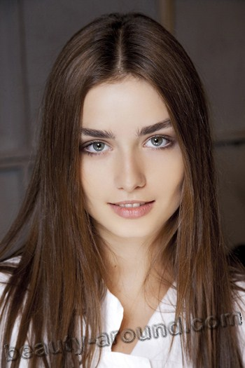 Romanian girl for marriage