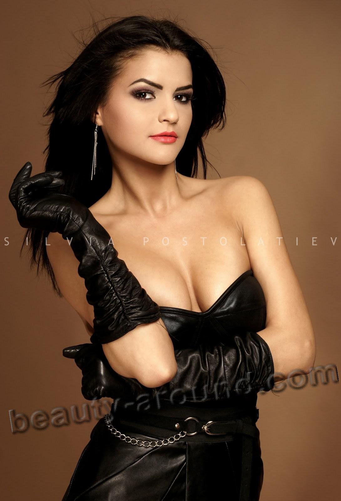 Румынские девушки фото 22 фотография