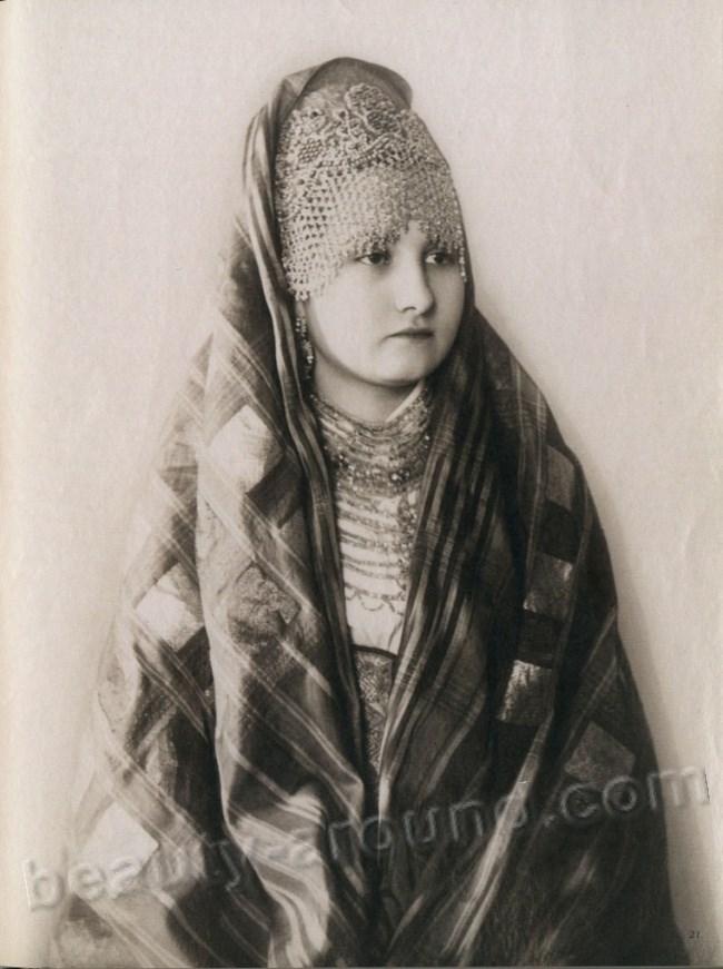 Русские бабы в свинге онлайн 25 фотография