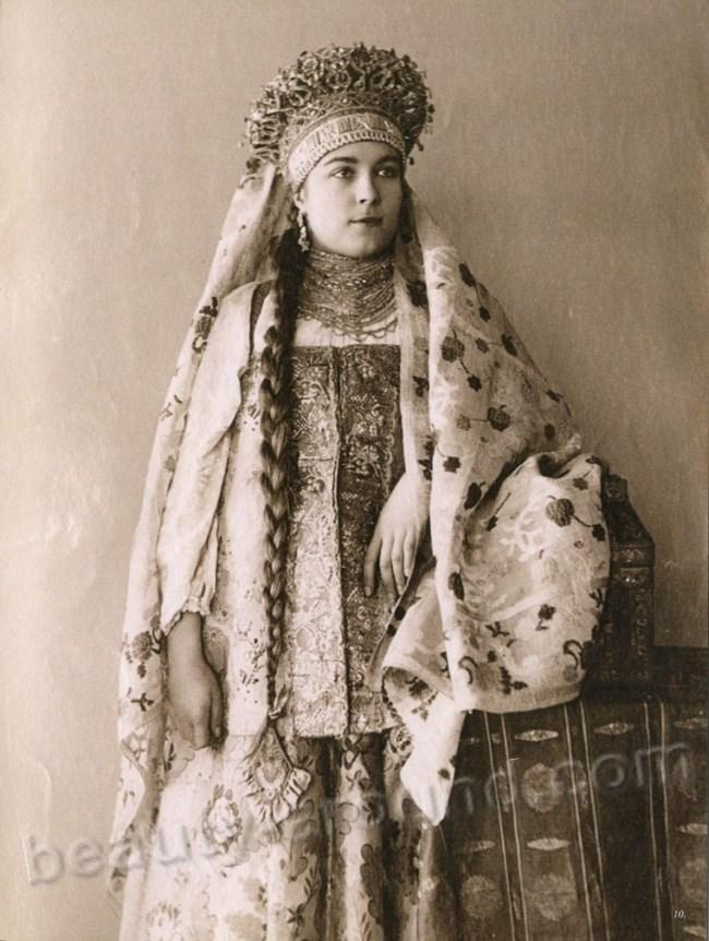 Проно с русской старухой 19 фотография