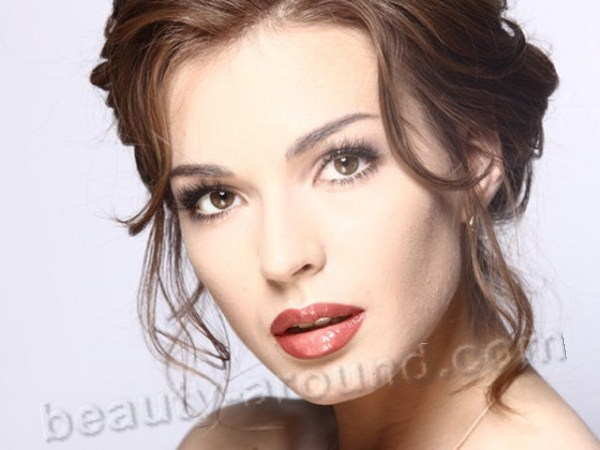 Agniya Ditkovskyte photo, most beautiful russian actress