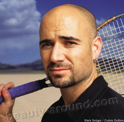 14Andre-Agassi