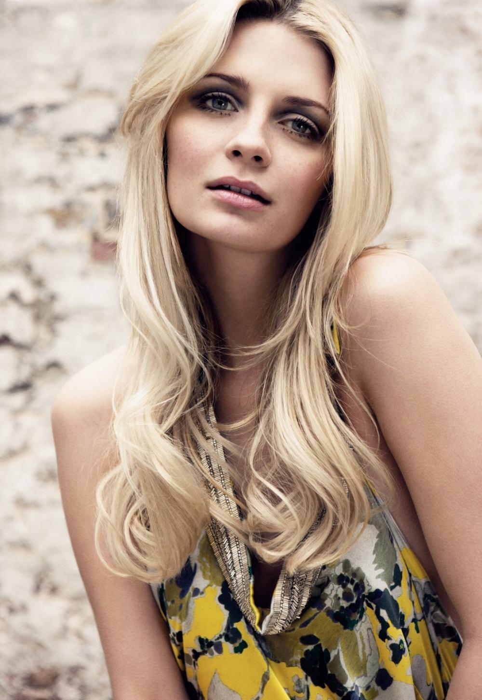 Миша Бартон красивая актриса из сериала фото