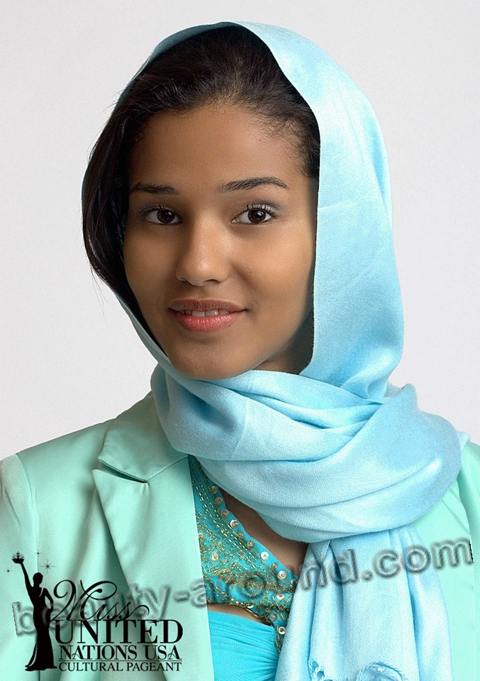Has left Somali girls beautiful sexy you
