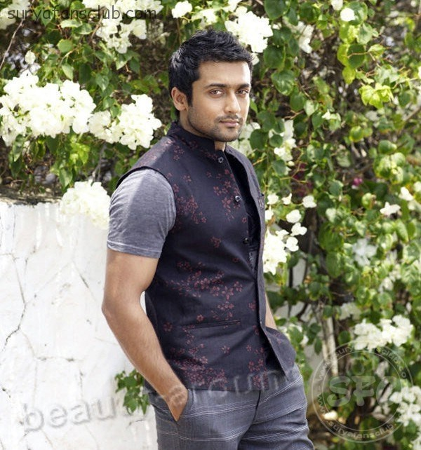 Something is. south indian actor surya sex photos more detail