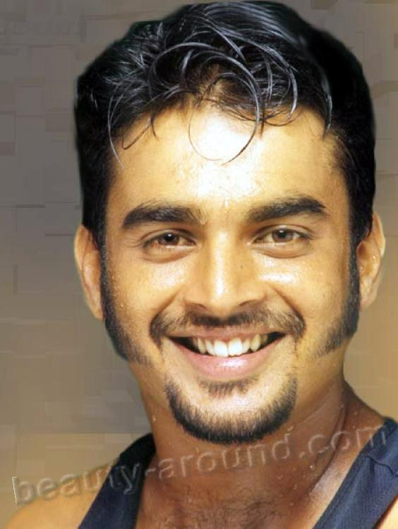 Top 11 Handsome South Indian Actors Photo Gallery