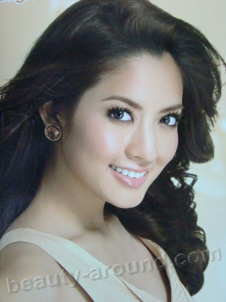 Beautiful Thai Women. Aff Taksaorn Paksukcharoen Thai top model and actress