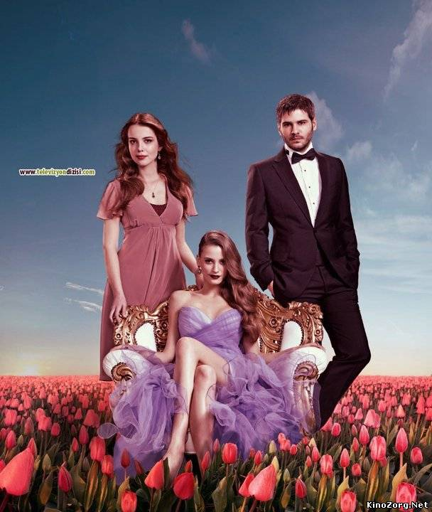 The Best Turkish TV Series