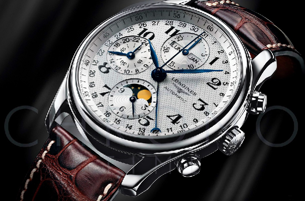 swiss expensive watches brands list. Black Bedroom Furniture Sets. Home Design Ideas
