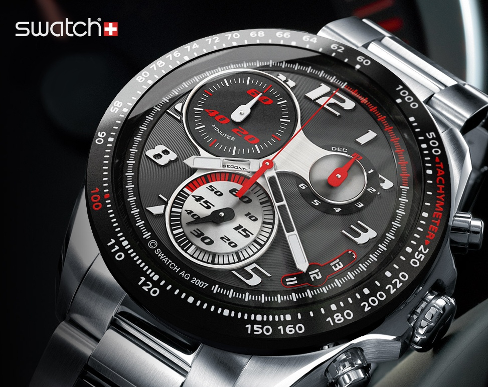 deville it watch expensive watches are atomic reviews worth