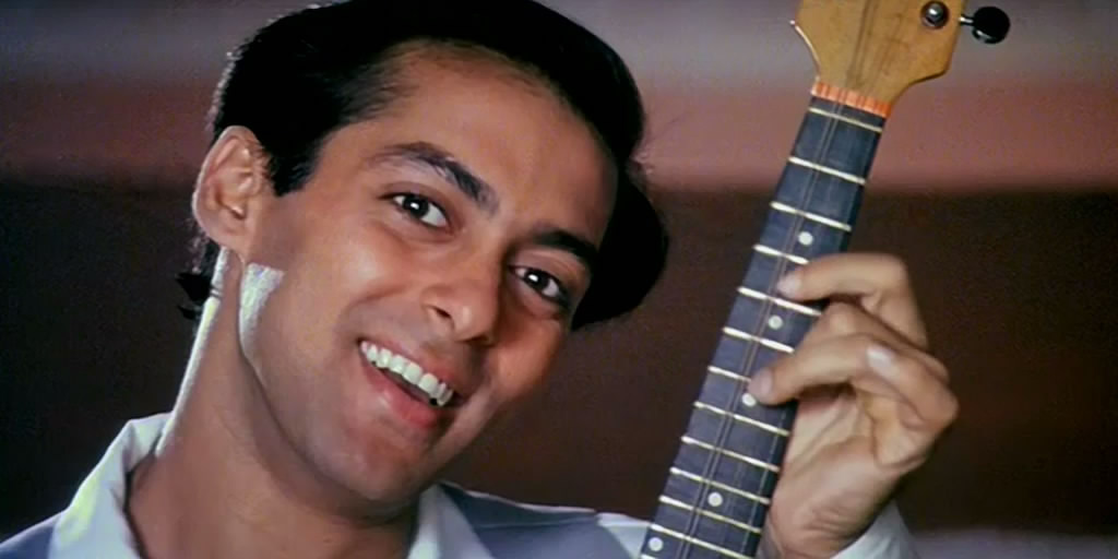 Who am I to You..! / Hum Aapke Hain Koun..! best indian movies