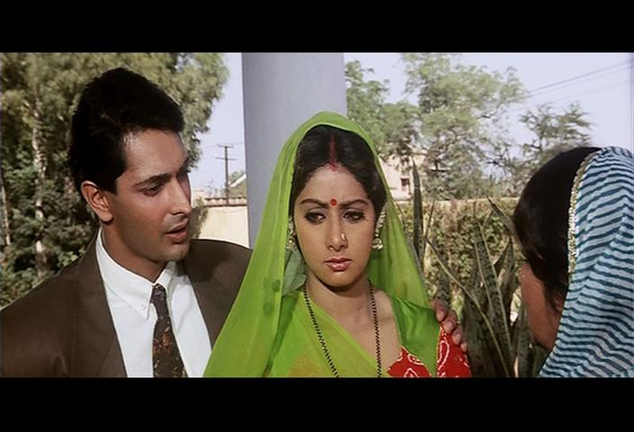 Moments / Lamhe best indian films