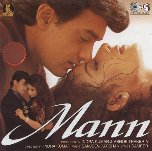 Mann best indian movies