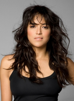 Michelle Rodriguez photo