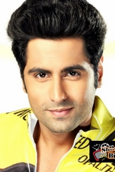 Ankit Gera photo