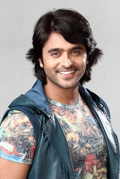 Ashish Sharma photo