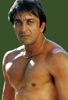 Sanjay Dutt photo