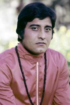 http://beauty-around.com/images/sampledata/votes_indian_actors/vinod_khanna.jpg