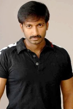 Gopichand photo