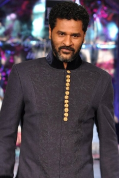 Prabhu Deva photo