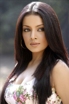 Celina Jaitley photo