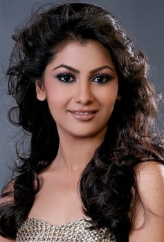Sriti Jha photo