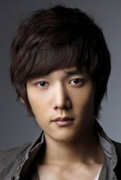 Choi Jin Hyuk photo
