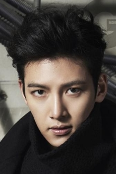 Ji Chang Wook photo
