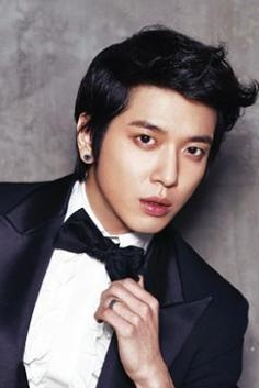 Jung Yong Hwa photo