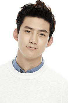 Ok Taecyeon photo