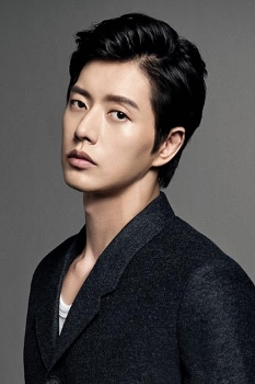 Park Hae Jin photo