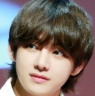 Korean actors best Top 25