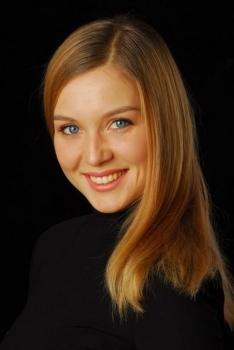 Актриса ольга вечкилева биография